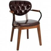5085A-Bürocci Cafe Koltuğu - Sandalye Grubu - Bürocci-2