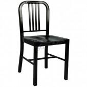 2251R-Bürocci Metal Sandalye