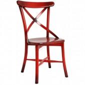 5055B-Bürocci Tonet Sandalye - Sandalye Grubu - Bürocci-2