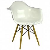 2190A-Bürocci Plastik Koltuk - Sandalye Grubu - Bürocci-2