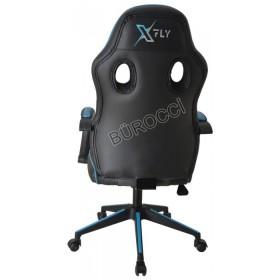 1511G - XFly Oyuncu Koltuğu