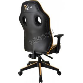 1511S - XFly Oyuncu Koltuğu